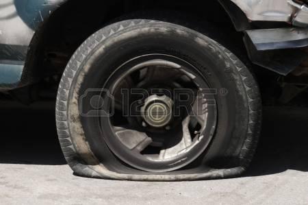 387930-flat-tire